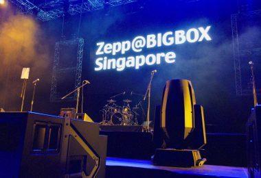 20170604_zeppbb_stage_P6050023