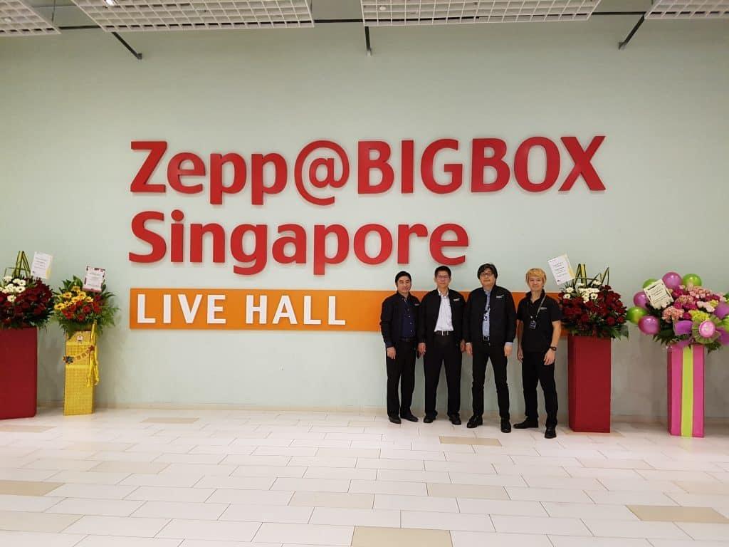20170609_zeppbb_executives
