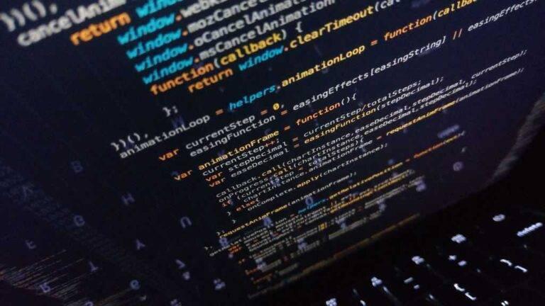 新加坡政府通過第二個HackerOne Bug賞金計劃加強網絡安全防禦
