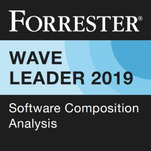 2019-q2-software-composition-analysis.png.imgw.850.x