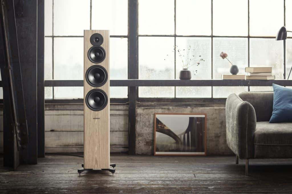 20190409_dynaudio_evoke50_blonde_wood