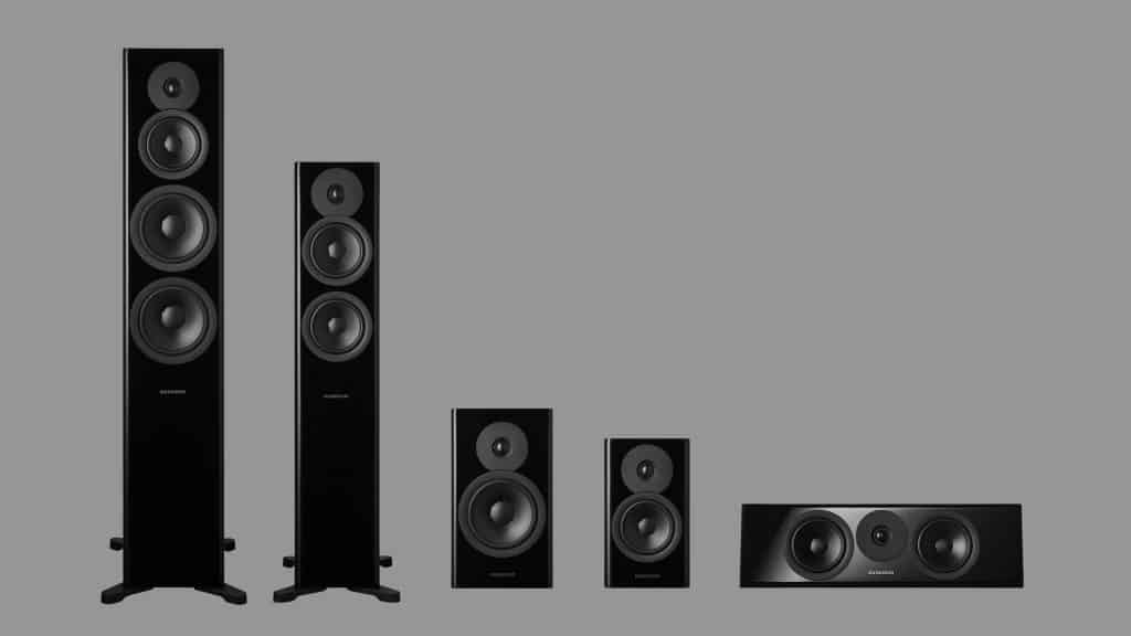 20190409_dynaudio_evoke_family_black