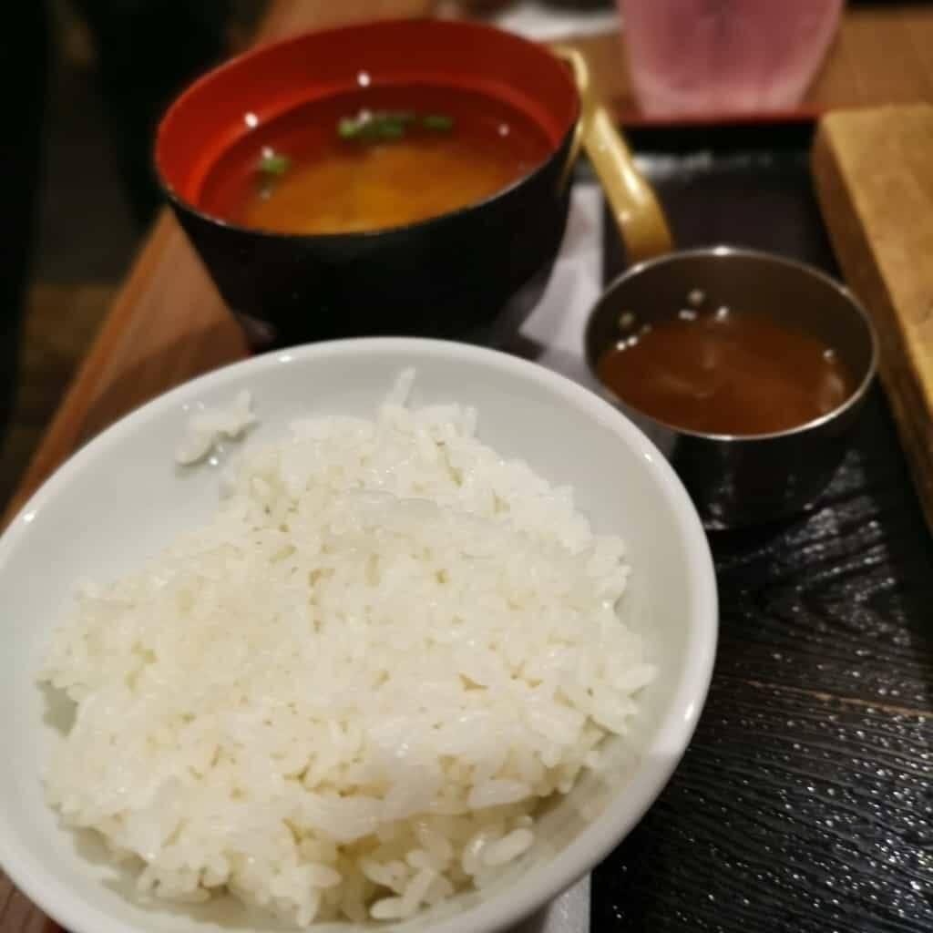 keisukehamb_20190424_ricesoup