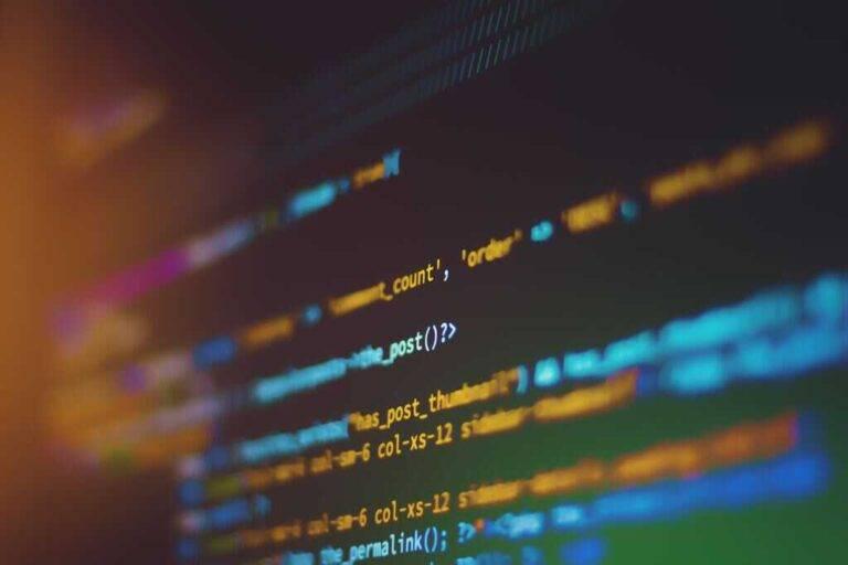 HackerOne a annoncé les résultats de son troisième programme gouvernemental de bug bounty avec GovTech