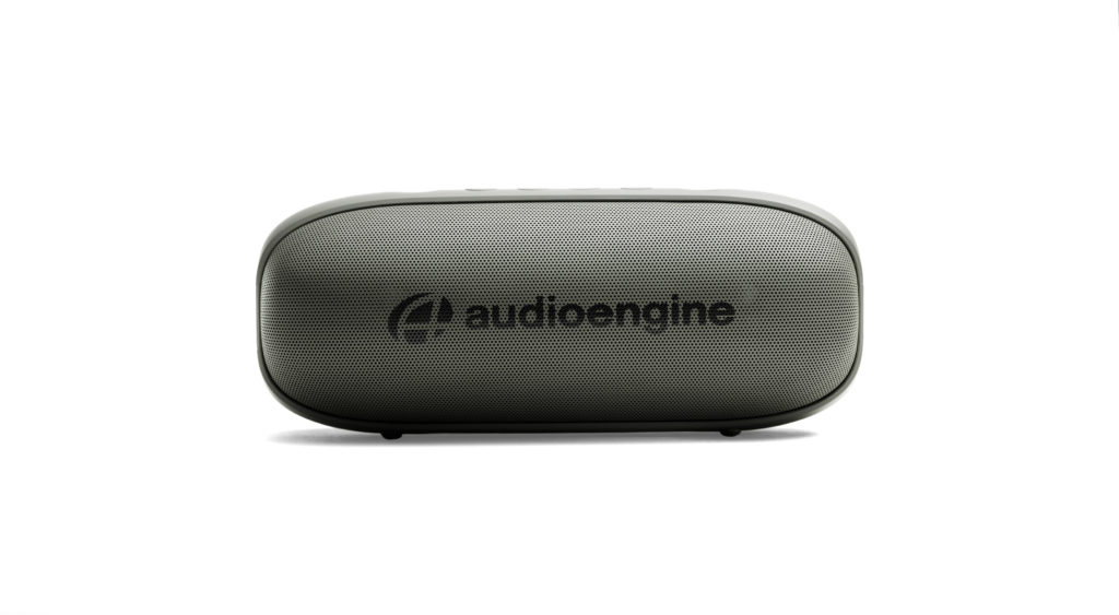 Audioengine 512 (forest green)