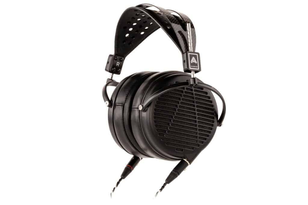 Audeze LCD-24 headphones