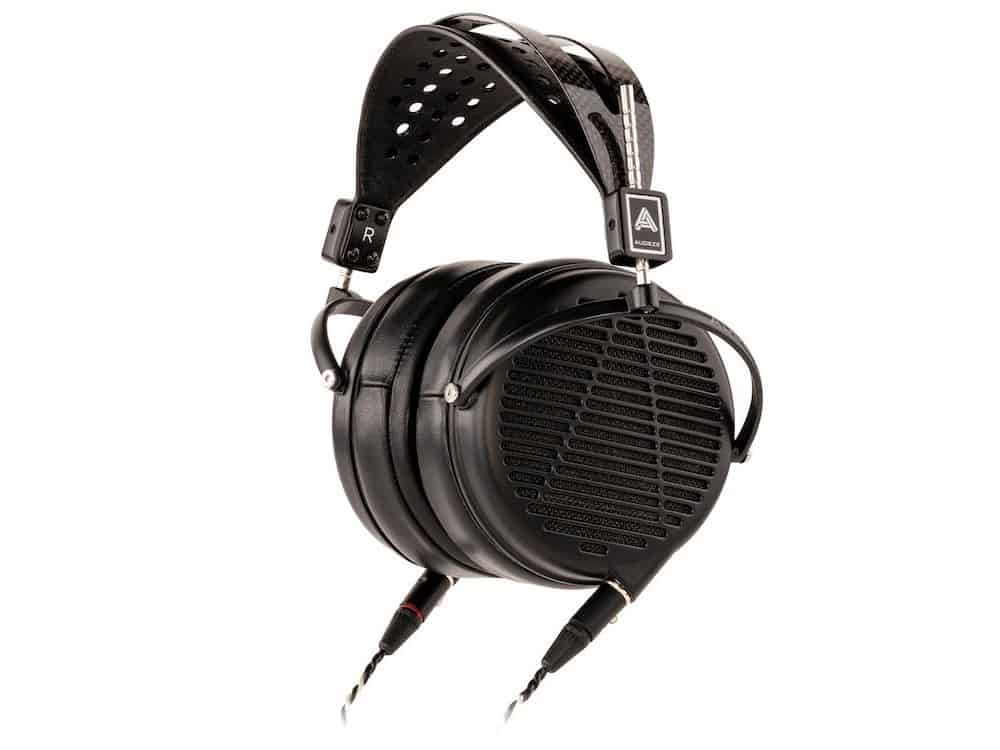 Audeze LCD 24 headphones (featured)