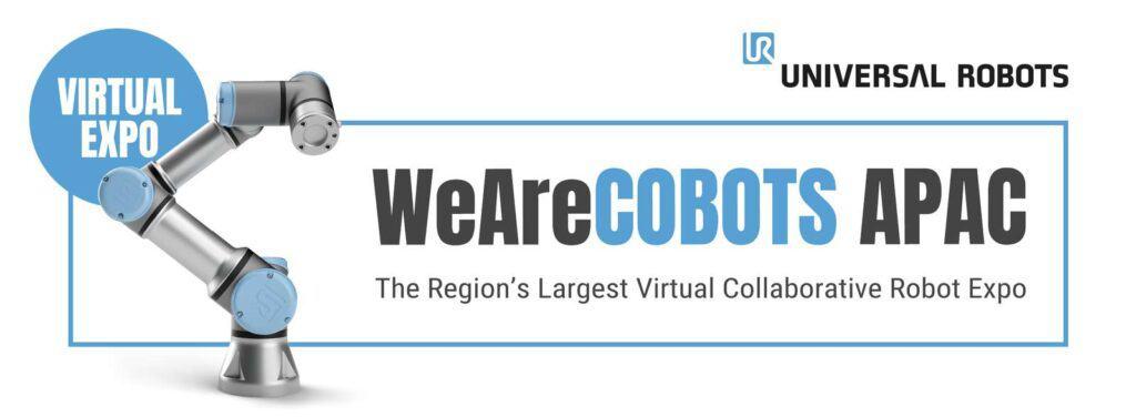 202009_ur_06_WeAreCOBOTS_Logo