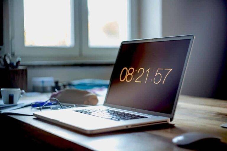 一项研究显示,道德白帽子每2.5分钟发现一个软件漏洞